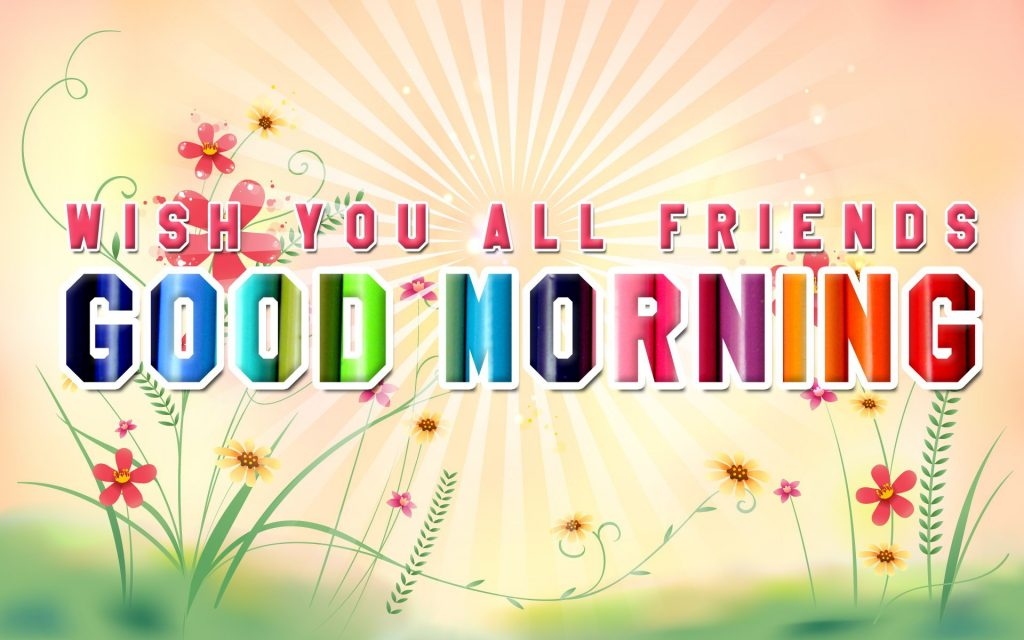 facebook-good-morning-hd-wallpapers-free-download-PIC-MCH062807-1024x640 Beautiful Wallpapers Free For Facebook 25+