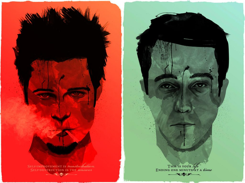 facesoffightclub-PIC-MCH062830-1024x768 American Psycho Wallpaper Iphone 21+