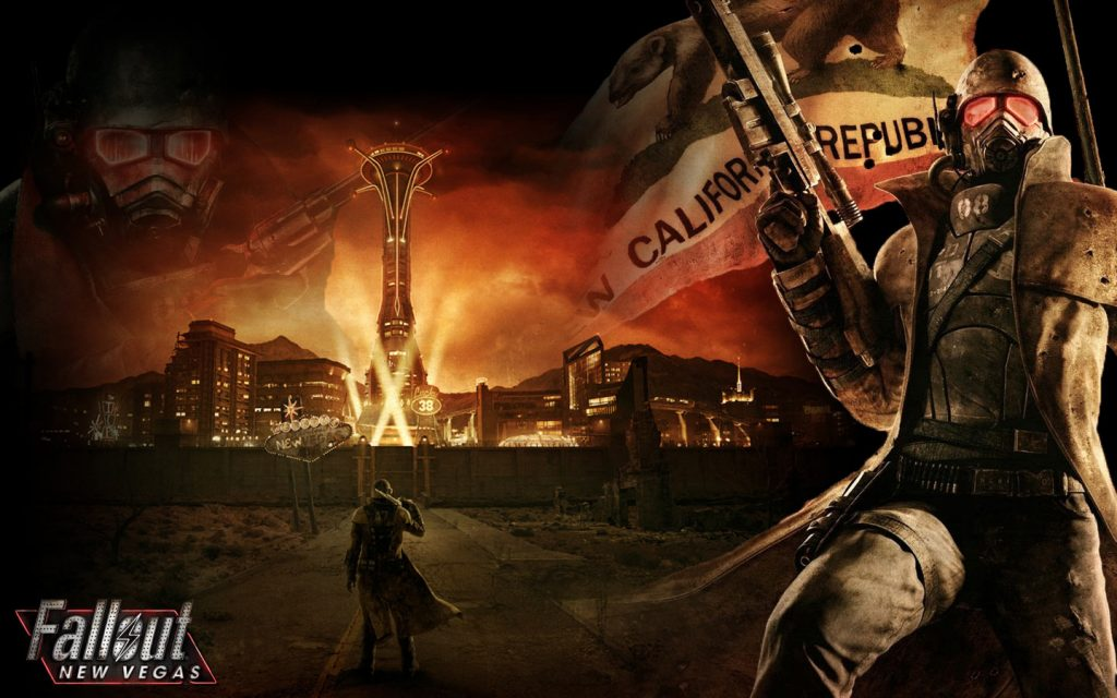 fallout-new-vegas-logo-hd-wallpaper-PIC-MCH063071-1024x640 Fallout New Vegas Wallpapers Hd 39+