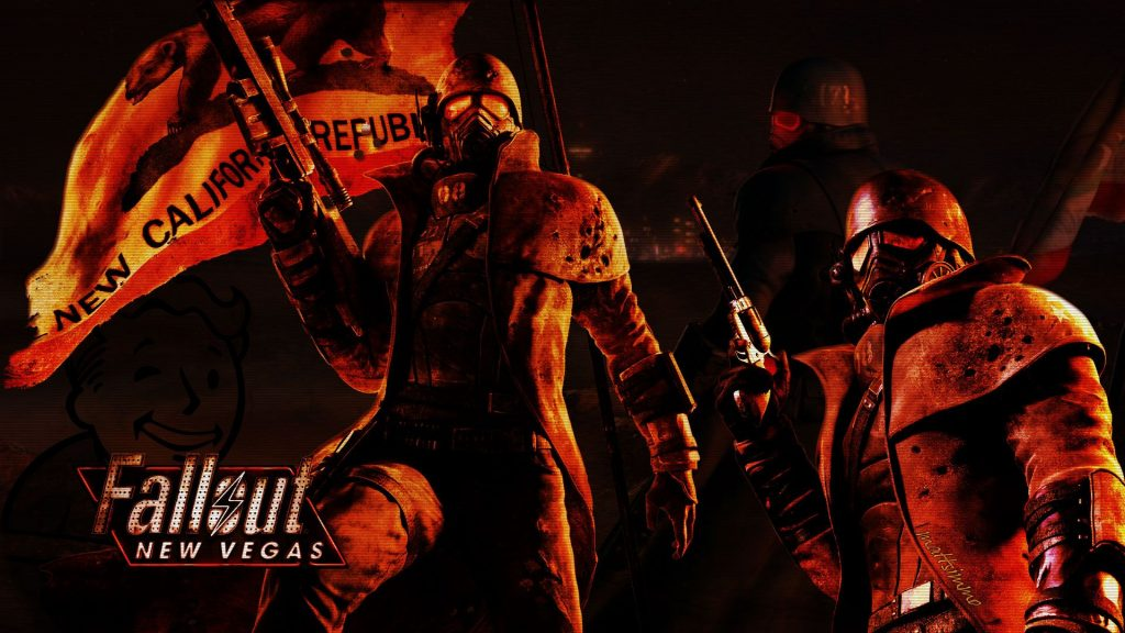 fallout-new-vegas-wallpaper-PIC-MCH015958-1024x576 Fallout New Vegas Wallpapers Hd 39+