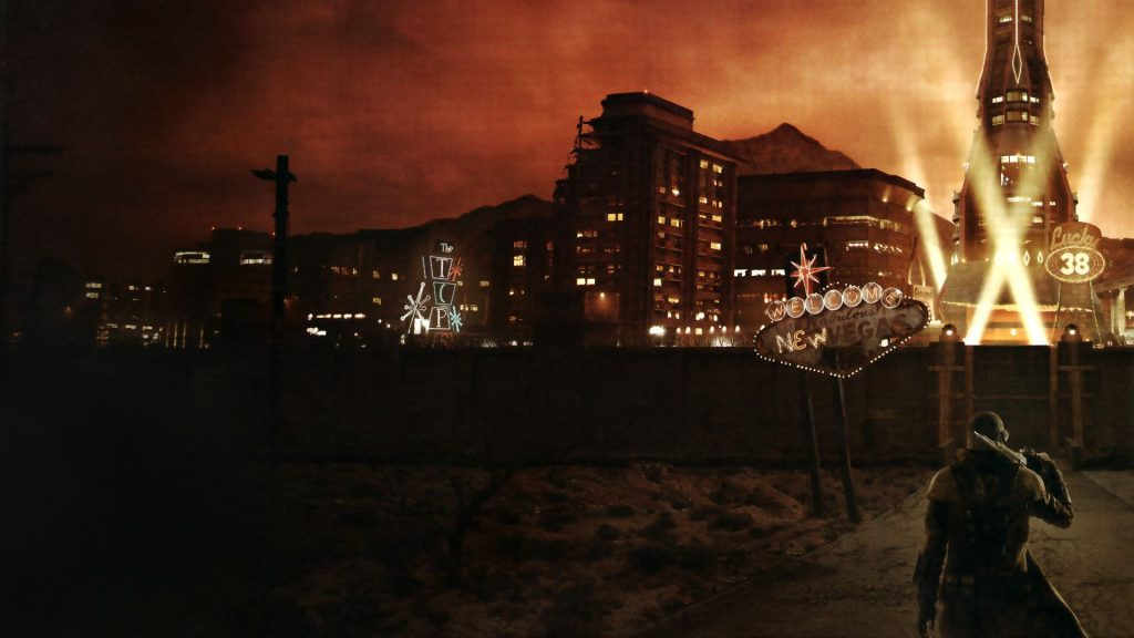 fallout-new-vegas-wallpaper-PIC-MCH017826-1024x576 Fallout New Vegas Wallpapers Hd 39+