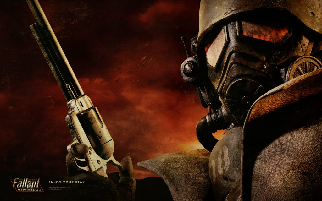fallout-new-vegas-wallpaper-hd-wallpaper-PIC-MCH063088-1024x640 Fallout New Vegas Wallpaper 1366x768 25+