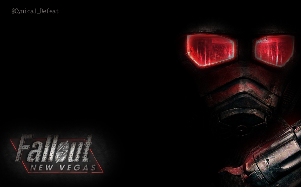 fallout-new-vegas-wallpapers-PIC-MCH014855 Fallout New Vegas Wallpaper 1366x768 25+