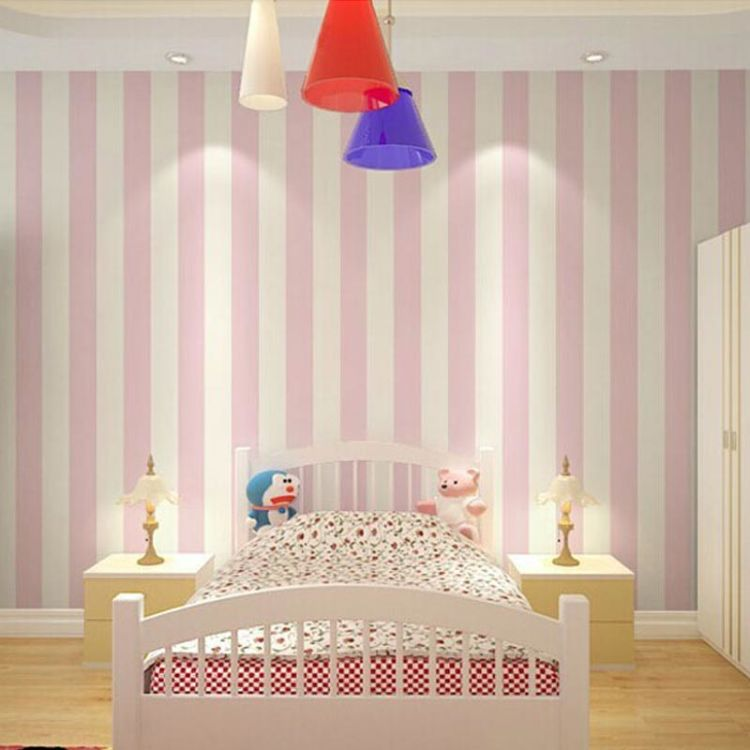 fcebbaffb-PIC-MCH030252 Non Woven Wallpaper Meaning 18+