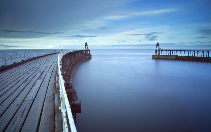 fefdfabbbcdcded-PIC-MCH028654 Lighthouse Seascape Wallpapers 15+