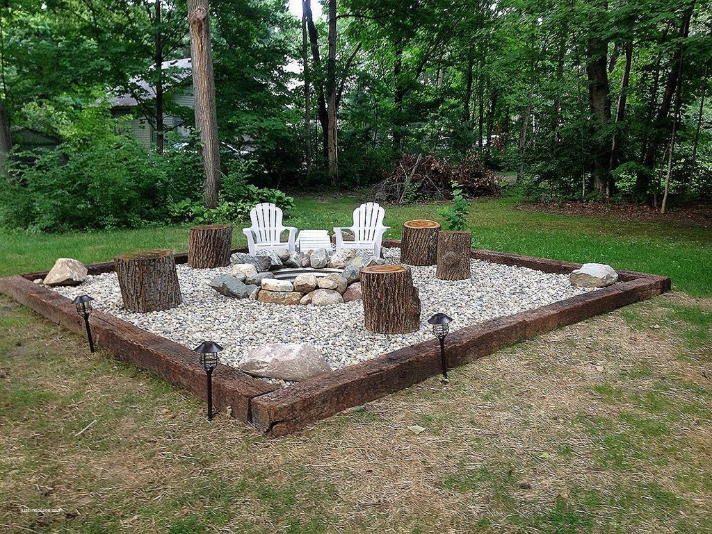 fire-pit-food-ideas-beautiful-outdoor-patio-fire-pit-ideas-gallery-wallpaper-gallery-of-fire-pit-fo-PIC-MCH063958-1024x769 Gallery Wallpaper Pany 35+