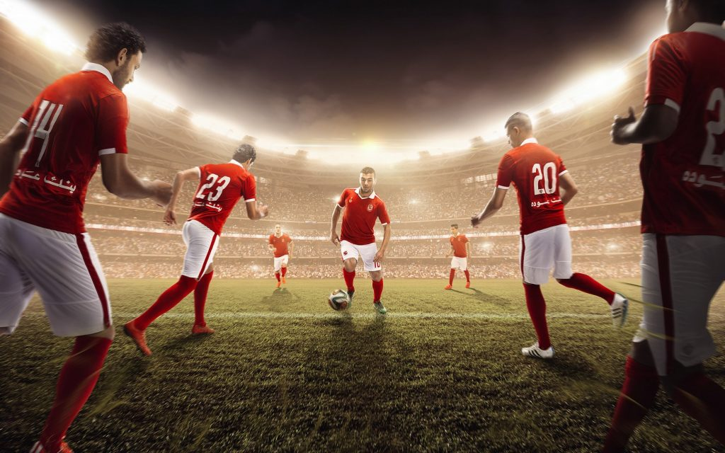 football-team-x-al-ahly-sc-egyptian-sports-club-k-PIC-MCH064614-1024x640 Football Team Wallpapers 40+