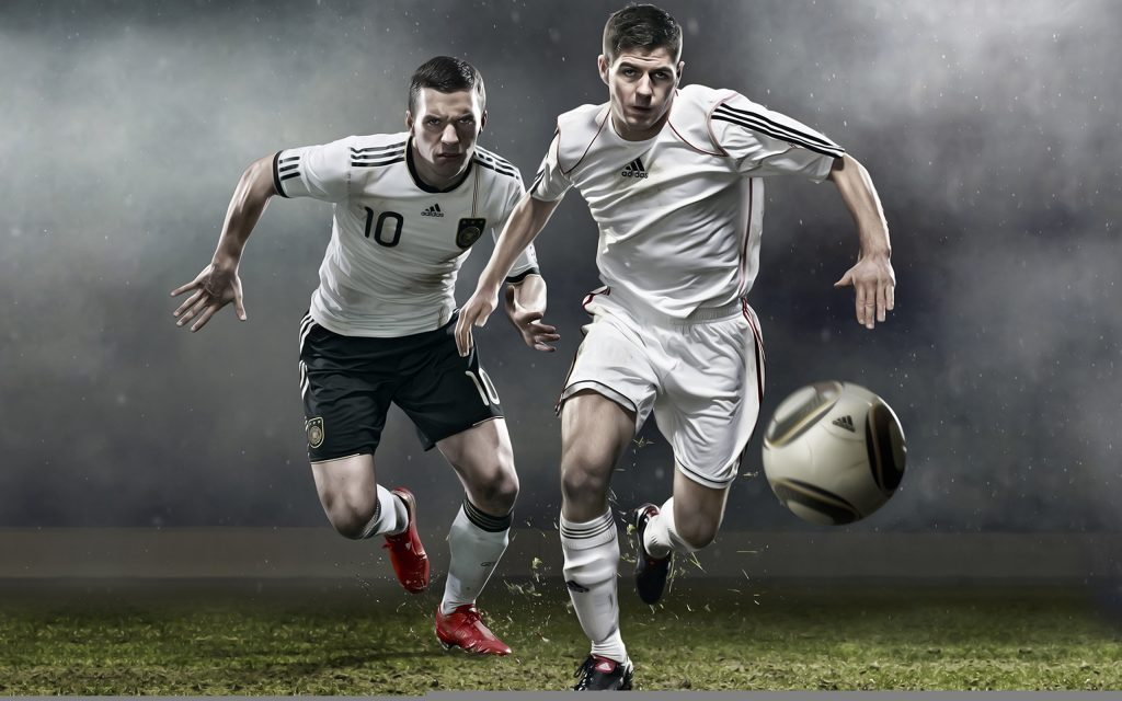 football-wallpaper-PIC-MCH064619-1024x640 Germany Football Team Wallpapers 43+