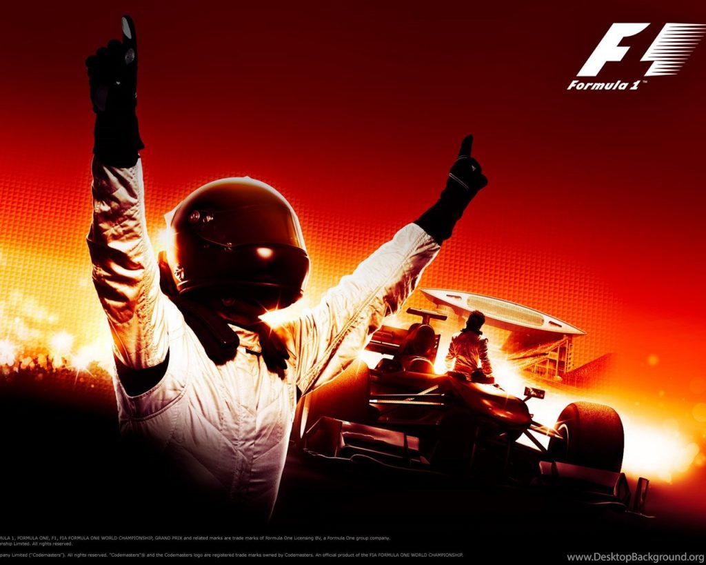 formula-free-f-wallpapers-gallery-best-game-wallpapers-x-h-PIC-MCH027954-1024x819 Gallery Wallpaper Pany 35+