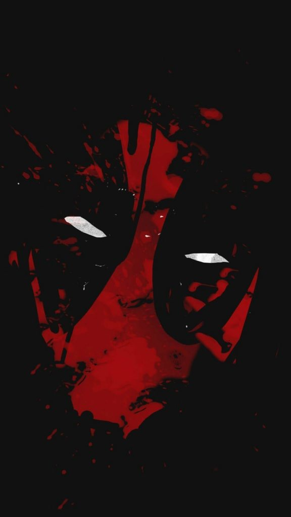 free-deadpool-backgrounds-x-smartphone-PIC-MCH036778-576x1024 Deadpool Wallpaper Iphone 7 Plus 29+