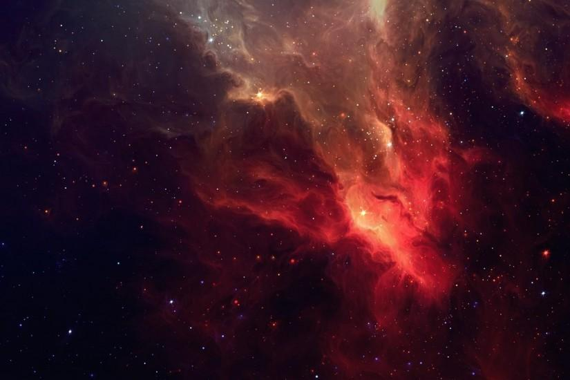 free-download-hd-galaxy-wallpaper-x-for-p-PIC-MCH015594 Hd Galaxy Wallpapers 1080p 48+