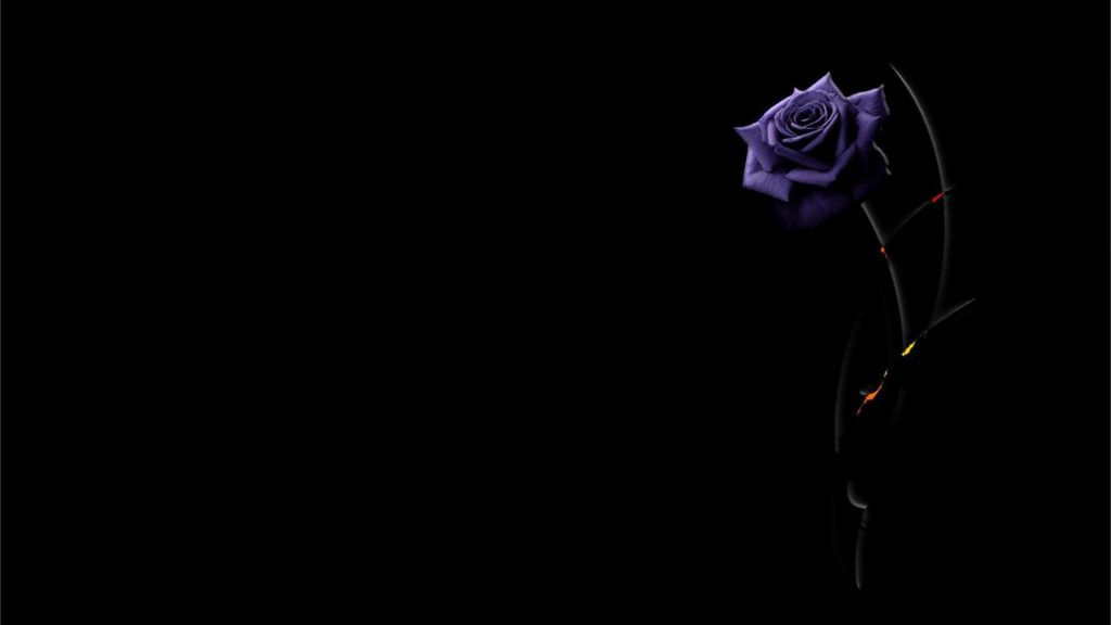 free-download-purple-and-black-backgrounds-x-ipad-PIC-MCH034736-1024x576 Black Background Wallpaper For Mobile 22+