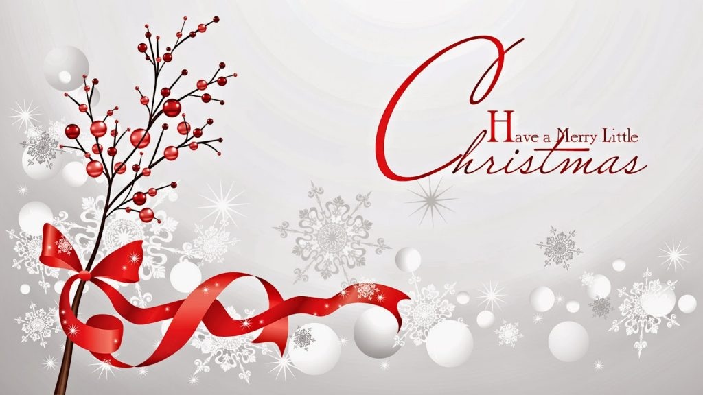 free-hd-mobile-beautiful-merry-christmas-wallpapers-download-PIC-MCH065364-1024x576 Beautiful Wallpapers Free For Mobile 28+