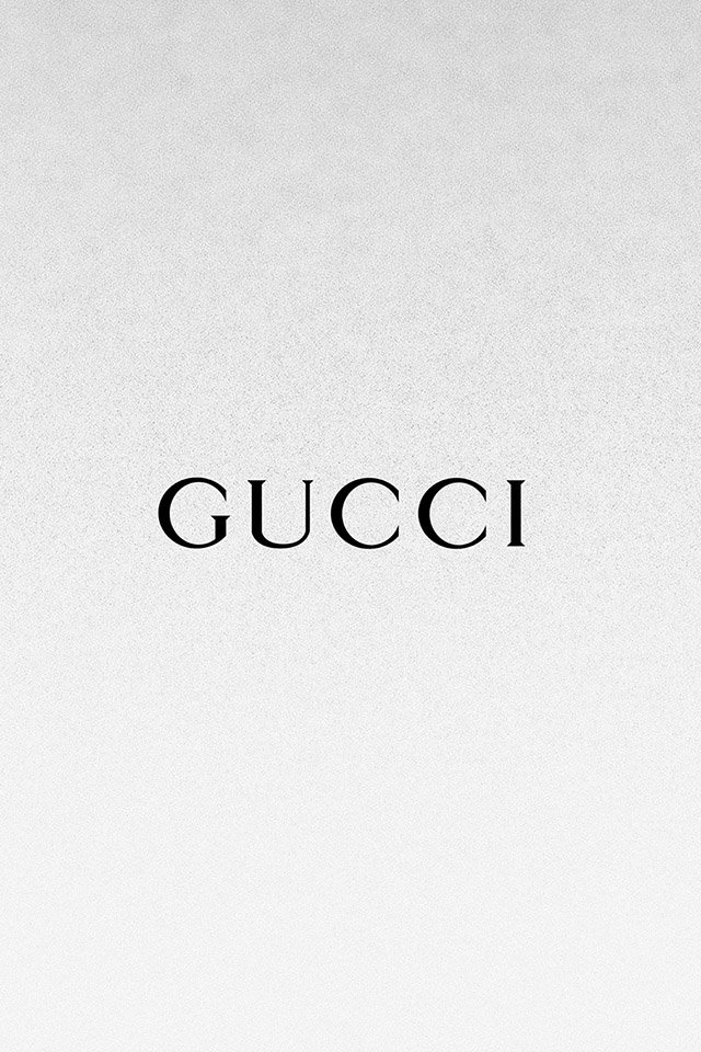 freeios.com-apple-wallpaper-gucci-white-iphone-PIC-MCH066079 White Hd Iphone Wallpaper 37+