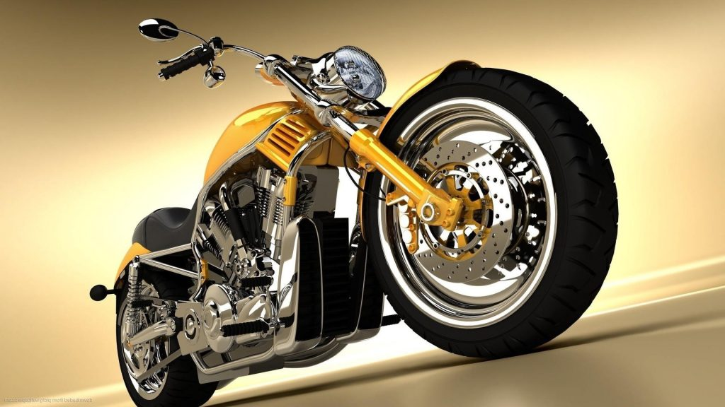 full-size-hd-harley-davidson-wallpapers-x-PIC-MCH031996-1024x576 Harley Davidson Wallpapers Hd 1920x1080 42+