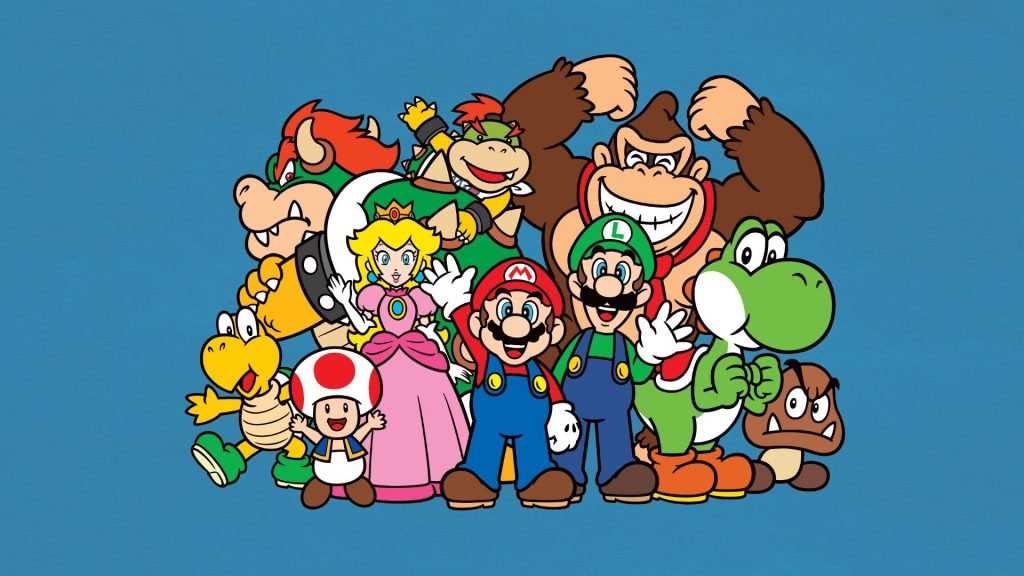 full-size-nintendo-background-x-PIC-MCH05824-1024x576 Nintendo Wallpapers For Iphone 6 27+