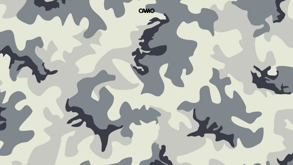 full-size-urban-camo-wallpaper-x-for-ipad-PIC-MCH023475-1024x576 Non Woven Wallpaper Wiki 13+