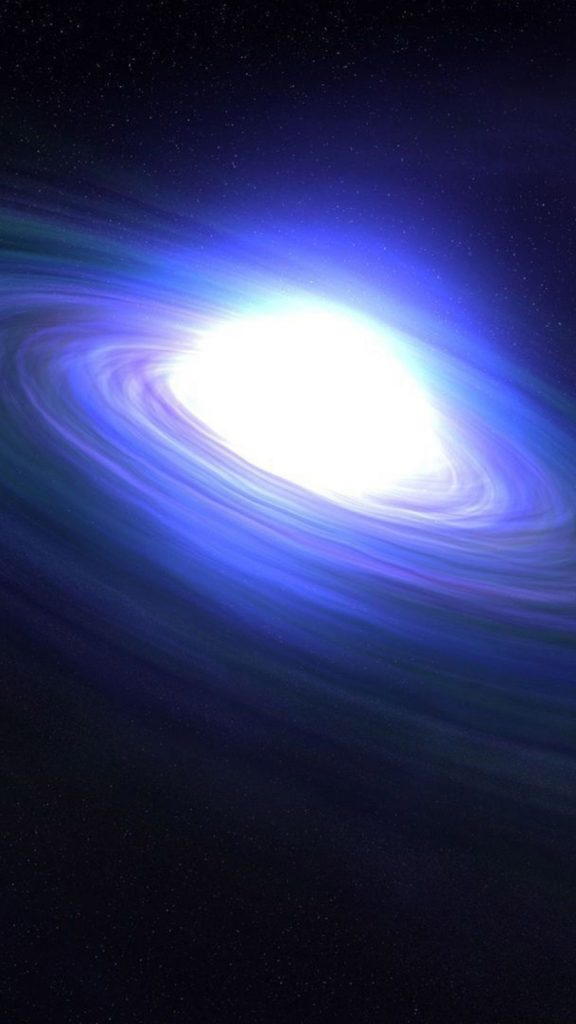 galaxy-iphone-wallpaper-PIC-MCH067372-576x1024 Hd Galaxy Wallpapers For Android 34+