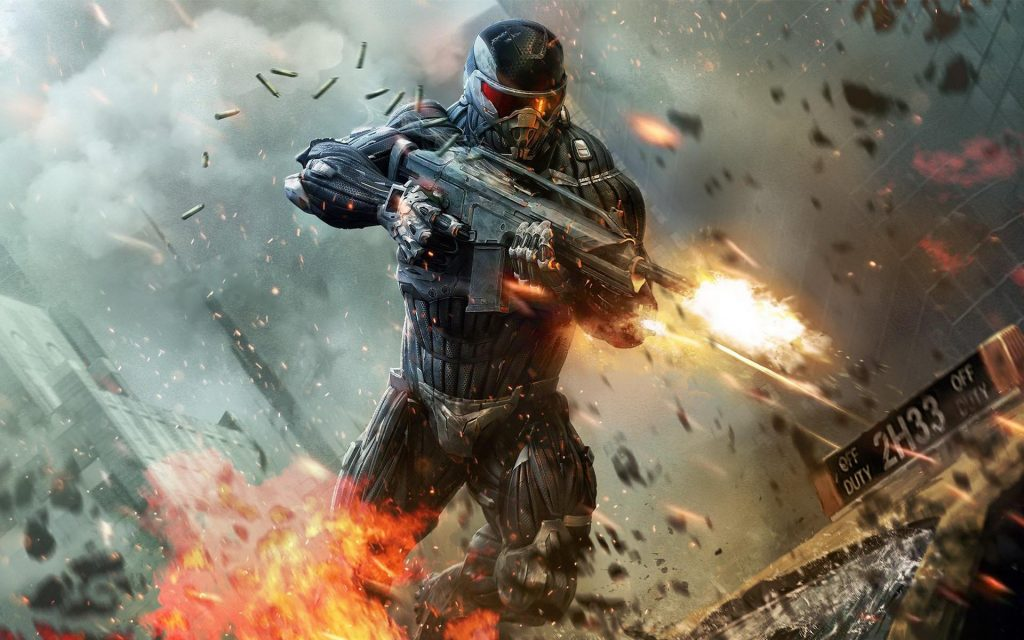 game-action-desktop-wallpaper-crysis-action-hd-ps-xbox-halo-wars-halo-PIC-MCH067570-1024x640 Playstation Games Hd Wallpapers 36+