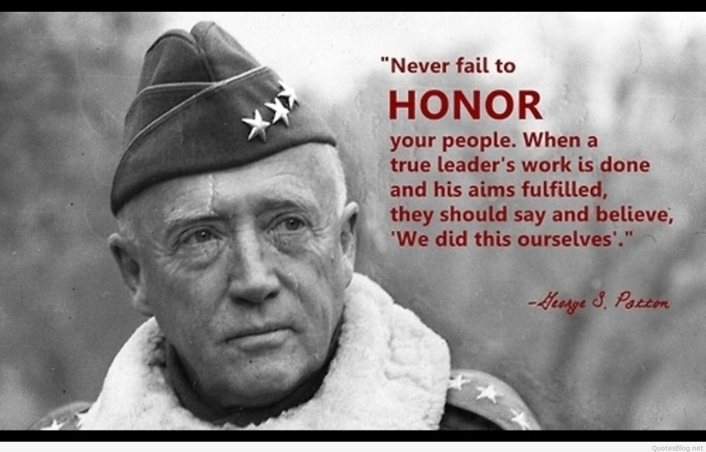 george-s-patton-popular-quotes-sayings-famous-honor-wallpaper-x-PIC-MCH03638-1024x655 Wallpaper Winston Churchill 28+