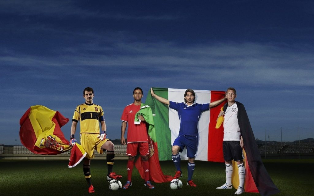 germany-national-football-team-wallpapers-x-for-windows-PIC-MCH034922-1024x640 England Football Team Wallpapers 32+