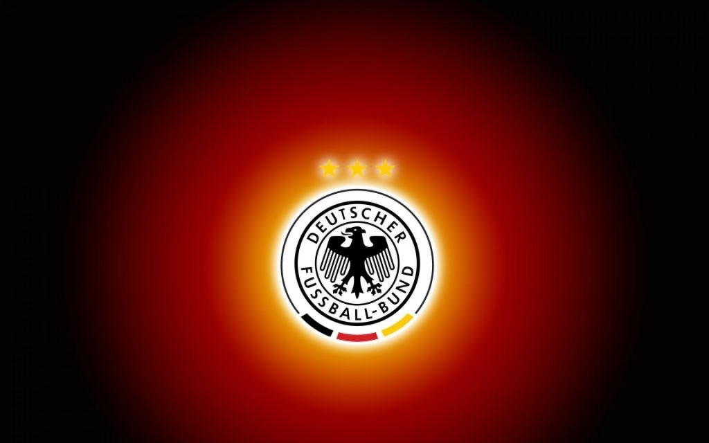 germany-national-football-team-wallpapers-x-photo-PIC-MCH034920-1024x640 Germany Football Team Wallpapers 43+
