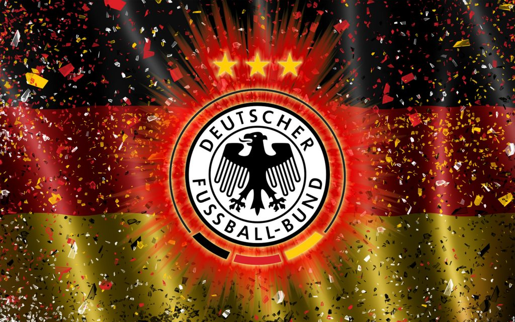germany-soccer-team-wallpaper-PIC-MCH068261-1024x640 Germany Football Team Wallpapers 43+