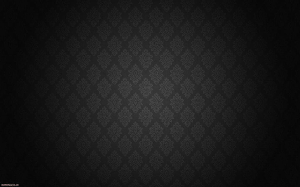 gold-and-black-backgrounds-x-for-ios-PIC-MCH031266-1024x640 Plain Black Iphone Wallpaper Hd 18+