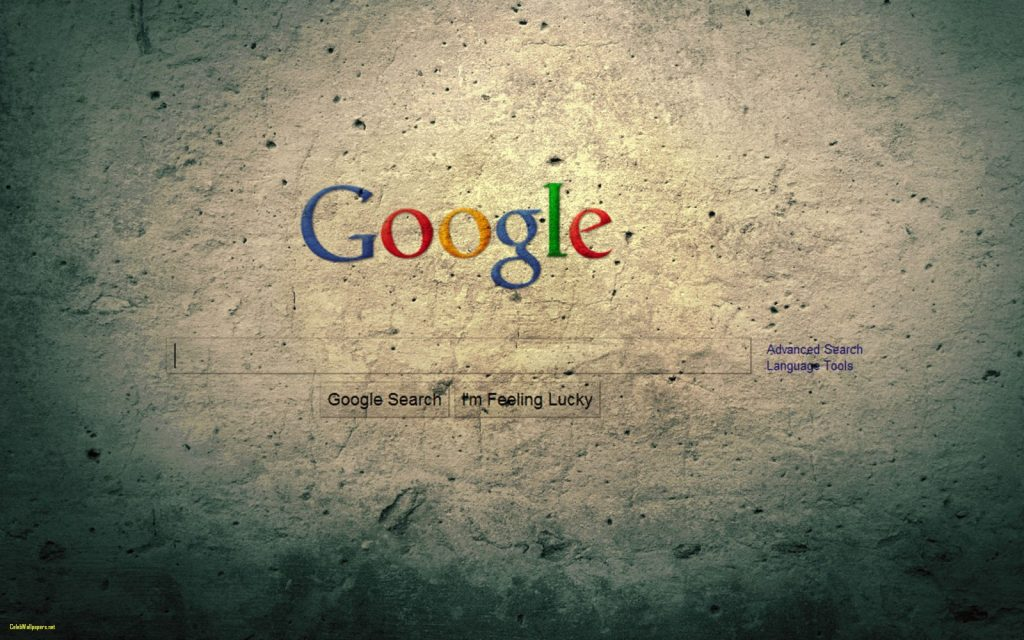google-wallpaper-hd-cool-puter-wallpapers-google-hd-desktop-wallpapers-of-google-wallpaper-hd-PIC-MCH069258-1024x640 Gallery Wallpaper Pany 35+