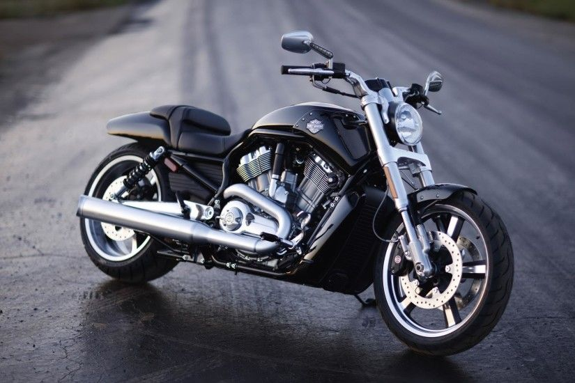 gorgerous-harley-davidson-wallpapers-x-pc-PIC-MCH022365 Harley Davidson Wallpapers Hd 24+