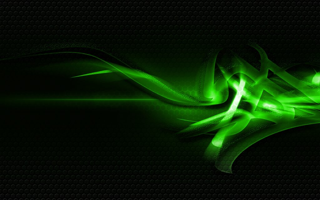 green-abstract-pictures-hd-wallpapers-PIC-MCH069712-1024x640 Cool Neon Green Wallpapers 48+