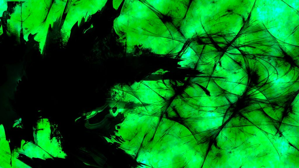 green-and-black-abstract-wallpaper-background-PIC-MCH069733-1024x576 Cool Green Background Wallpapers 57+