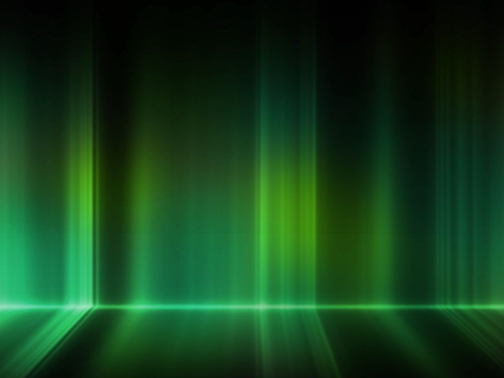 green-and-black-abstract-wallpaper-cool-wallpaper-PIC-MCH069732-1024x768 Cool Green Background Wallpapers 57+