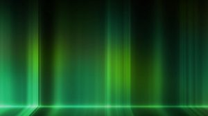 Cool Green Background Wallpapers 57+