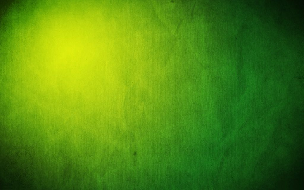 green-background-PIC-MCH069795-1024x640 Cool Green Background Wallpapers 57+