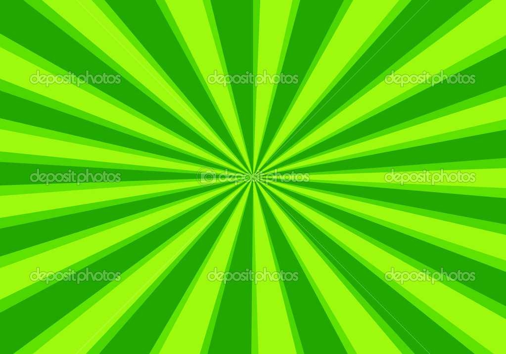 green-background-on-cool-green-backgrounds-PIC-MCH069798 Cool Green Background Wallpapers 57+