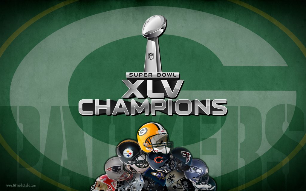 green-bay-packers-wallpaper-super-bowl-champions-PIC-MCH069848-1024x640 Cool Green Background Wallpapers 57+