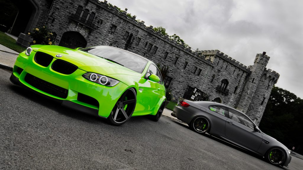green-bmw-m-HD-PIC-MCH070008-1024x576 Bmw Wallpapers Full Hd 40+