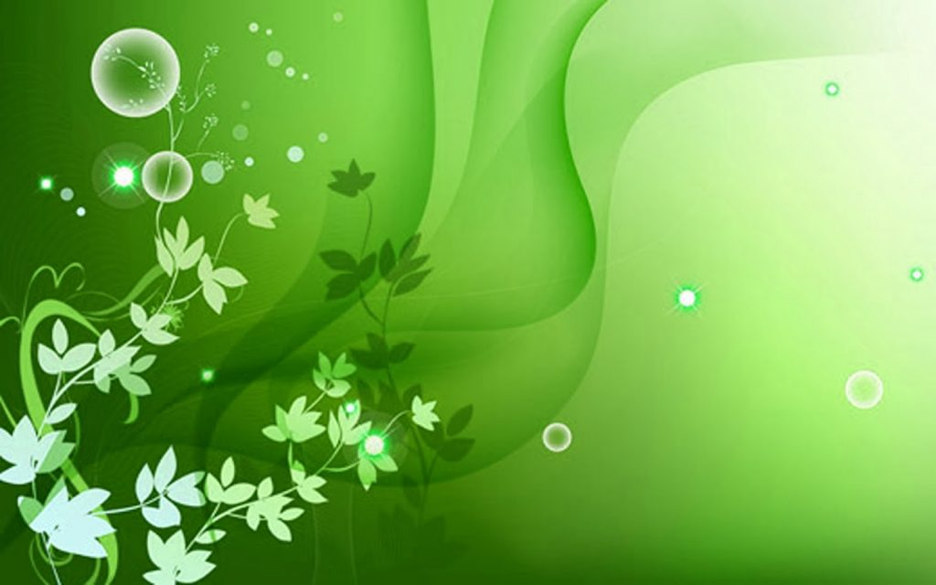 green-colour-flowers-background-PIC-MCH069868-1024x640 Cool Green Background Wallpapers 57+
