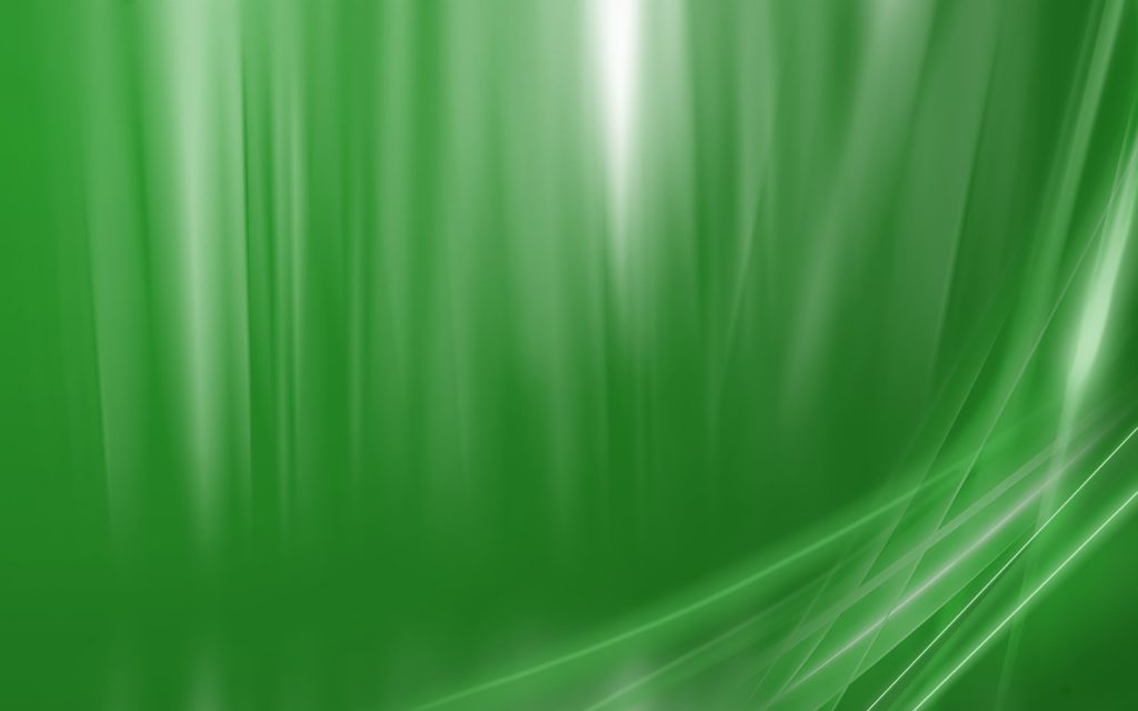 green-images-For-Desktop-Wallpaper-PIC-MCH069908-1024x640 Cool Green Background Wallpapers 57+