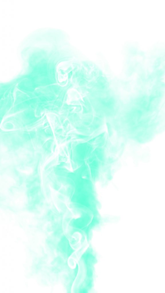 green-smoke-iphone-wallpaper-PIC-MCH069957-576x1024 Mint Wallpapers For Iphone 18+