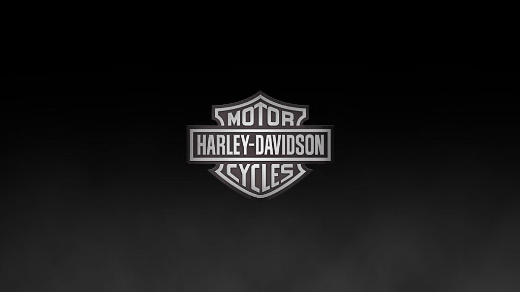 harley-davidson-Wallpaper-Free-number-qJb-PIC-MCH071244-1024x576 Harley Davidson Wallpapers Full Hd 36+