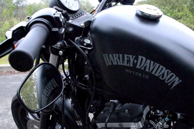 harley-davidson-hd-wallpapers-x-notebook-PIC-MCH021915 Harley Davidson Wallpapers For Android 25+