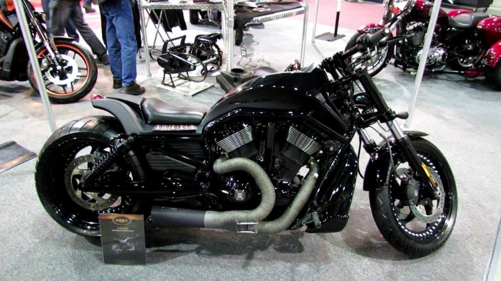 harley-davidson-v-rod-desktop-wallpaper-PIC-MCH071217-1024x576 Harley Davidson Wallpapers Full Hd 36+