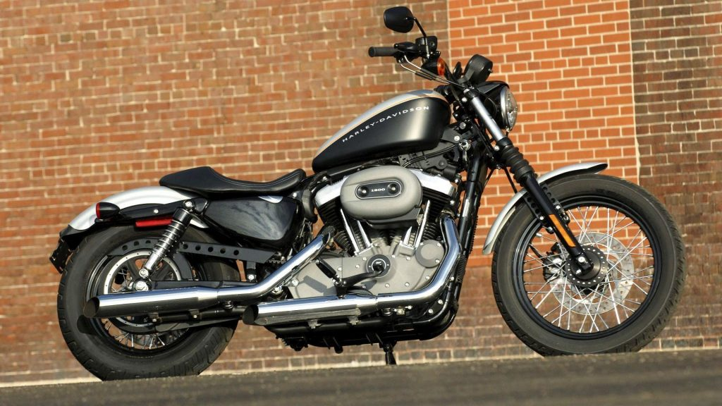 harley-davidson-wallpaper-hd-hd-wallpapers-PIC-MCH071245-1024x576 Harley Davidson Wallpapers Full Hd 36+