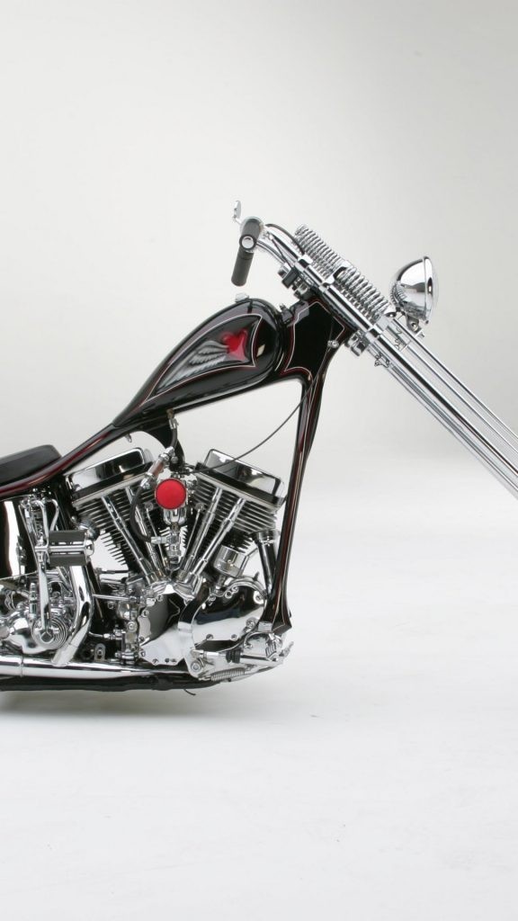 harley-davidson-wallpaper-x-PIC-MCH071229-576x1024 Harley Davidson Wallpapers For Android 25+