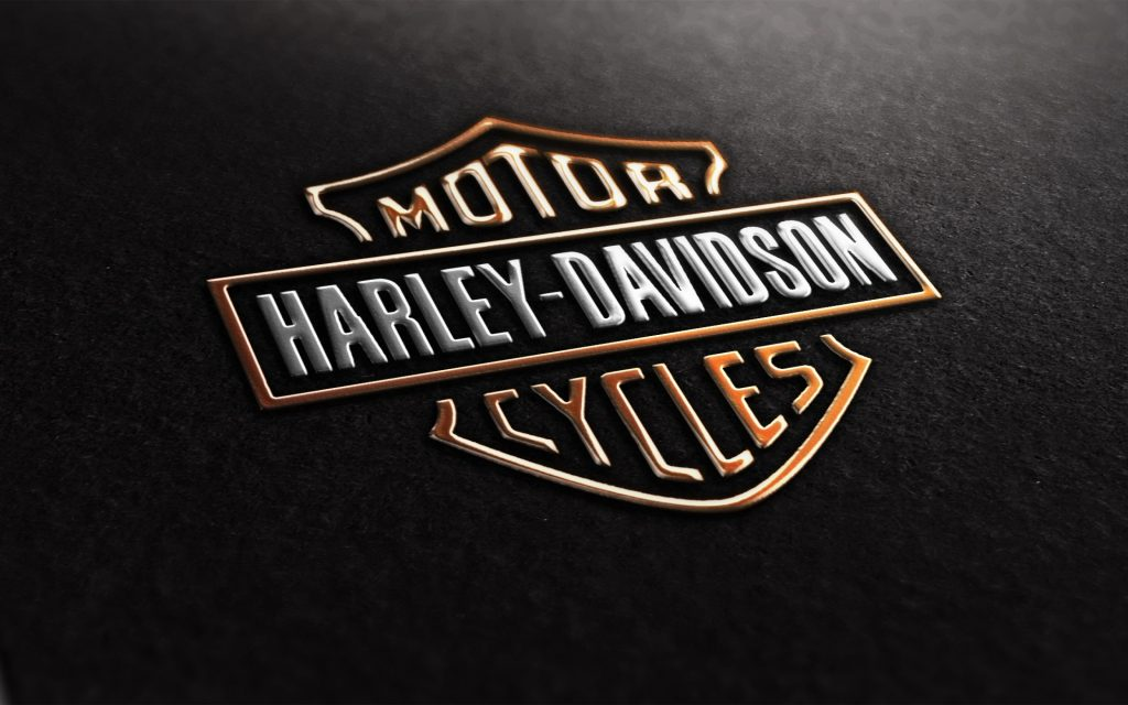 harley-davidson-wallpapers-PIC-MCH031070-1024x640 Harley Davidson Wallpapers Full Hd 36+