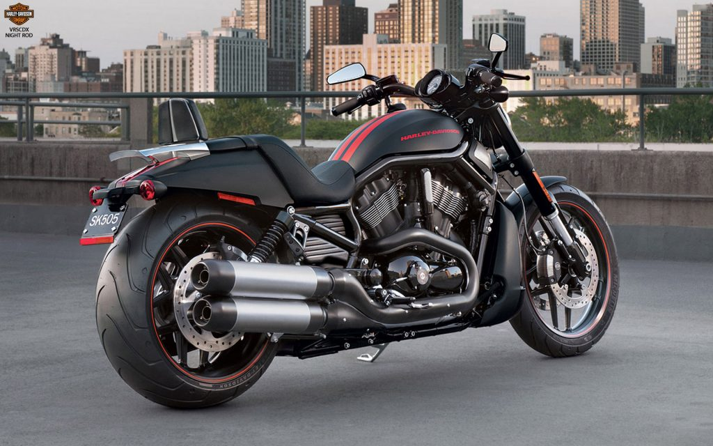 harleydavidson-PIC-MCH071304-1024x640 Harley Davidson Wallpapers Full Hd 36+