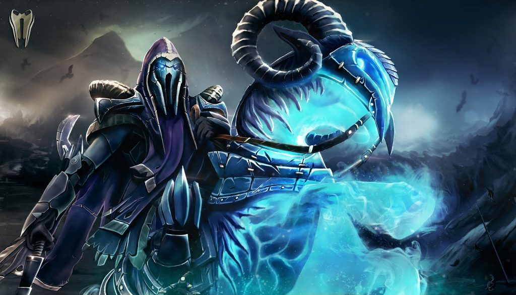 haze-whisperer-mistflow-ram-wallpaper-dota-PIC-MCH071472-1024x585 Dota 2 Hd Wallpaper For Laptop 32+