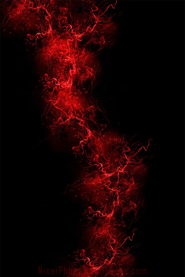 hd-black-red-PIC-MCH072595 Black Iphone 4 Wallpaper Hd 38+